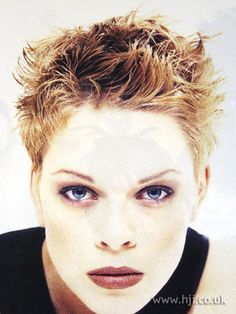 1997 hairstyles 1960 a history of hairstyle 1990 on pinterest wave