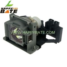(37.84$)  Watch now - http://aibng.worlditems.win/all/product.php?id=32790130481 - Compatible Projector Lamp VLT-HC910LP for MITSUBISHI HC1100 HC1500 HC1600 HC3000 HC3100 HC910 HD1000 ETC Projectors Wholesale
