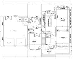 john deere lt133 wiring diagram