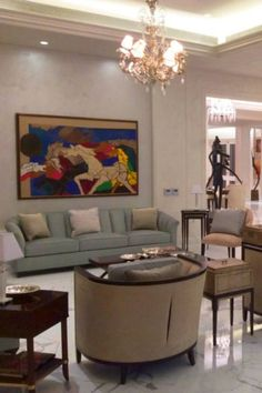 Through Fabinteriors unique and personalised approach to design, they have created experiences that set industry benchmarks in their respective domains. Their dedication and sincere approach have made them the most trusted partner for their clients.