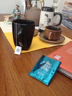 English Breakfast Tea - Best Classic   http://steuartstea.com.au?utm_content=bufferee309&utm_medium=social&utm_source=pinterest.com&utm_campaign=buffer  #t #tea #tealove #tealife #HerbalTea #SteuartsTea #hot
