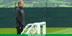NEIL LENNON was in attendance at Lennoxtown yesterday as the reserve side beat Hibernian to reach the Reserve Cup Final. The Celtic manager allowed new signing Patryk Klimala and Ismaila Soro t… Celtic Tv, Leigh Griffiths, Cup Games, Summer Signs, Got Game, Sunset Pictures, Irish Men, Attendance, Goalkeeper
