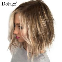 Tendance Coupe & Coiffure Femme Description Are you looking for blonde balayage hair color For Fall and Summer? See our collection full of blonde balayage hair color For Fall and Summer and get inspired! Blonde Balayage Bob, Hair Color Balayage, Bronde Lob, Ombre Highlights, Balyage Bob, Ash Blonde, Long Bob With Balayage, Blonde Bob Hair, Face Frame Highlights