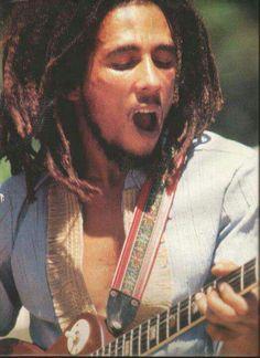 "Nesta. Aka ""Berhane Selassie"", Light of the Trinity."