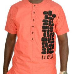 african wear, men fashion, men clothes, african clothes, clothing for men