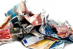 «Έκρηξη» στα χρέη των νοικοκυριών στις τράπεζες - Στα 93,1 δισ. ευρώ τα δάνεια
