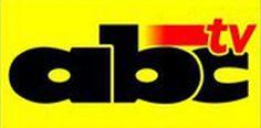 Televisión en vivo desde Paraguay: ABC TV