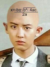 Memes Exo, K Meme, Funny Kpop Memes, Park Chanyeol Exo, Kpop Exo, Exo Chanyeol, Meme Faces, Funny Faces, K Pop