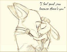 Nick and Judy Disney Pixar, Disney Movies To Watch, Disney Films, Disney And Dreamworks, Disney Magic, Disney Art, Zootopia Fanart, Zootopia Comic, Zootopia Fanfiction