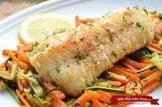 Polenta, Zucchini, Fanta, White Pasta, Foods With Calcium, Big Salad, White Potatoes, Good Foods For Diabetics, Bacon Bits
