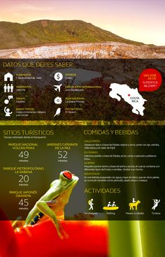 http://www.avianca.com/es-mx/destinos/regiones/ciudades/destino-san-jose-de-costa-rica.aspx
