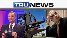 Terry Sacka AAMS made a recent appearance on TRUNEWS to discuss topics surrounding Donald Trump's election campaign, Hillary Clinton's email corruption crisis, The Power Elite and Brexit. https://www.prlog.org/12569545-terry-sacka-talks-brexit-and-the-power-elite-on-trunews.html  #ThePowerElite  #Brexit #DonaldTrumpElection #HillaryClintonEmail #StockMarketCrash