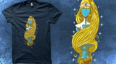 Vote for designs | Qwertee : Limited Edition Cheap Daily T Shirts | Gone in 24 Hours | T-shirt Only £8/€10/$12 | Cool Graphic Funny Tee Shirts