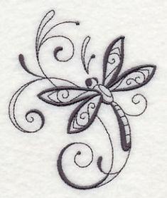 Towel - Embroidered Horse - Flour Sack Towel - Hand Towel - Bath Towel - Apron - Fingertip Towel - Your COLOR CHOICE Dragonfly Towel embroidered Dragonfly Flour Sack TowelDragonfly Towel embroidered Dragonfly Flour Sack Towel Dragonfly Drawing, Dragonfly Tattoo Design, Dragonfly Art, Tattoo Designs, Dragonfly Tatoos, Tattoo Ideas, Body Art Tattoos, Cool Tattoos, Heart Tattoos