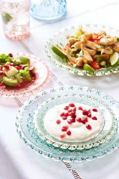 Tableware - Dining | Official Web Store of Designer, Cook and Author Sophie Conran