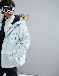 En De Imágenes Mejores Pinterest Gear Ski 22 Y Esquí Camuflaje UPPBXq