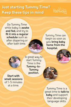 Just starting Tummy Time? We have everything you need to know! Tummy Time is an essential exercise for baby's development for the first 6 months of their life. Keep these tips in mind if you're just starting Tummy Time with your little one, and learn more about Tummy Time on our site! #TummyTime #tummytimetips #infantdevelopment #babydevelopment #parentingtips #babytips #TummyTimeactivities #motorskills #physio #pediatrictherapy #pediatrics #newmom #newborn #newbornbaby #newparents Lose Back Fat, Lose Belly Fat, Get Baby, Baby Love, After Bath, Baby Development, Songs To Sing, Tummy Time, Baby Needs
