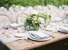 Linens: http://latavolalinen.com | Photography: http://www.brandonkidd.net/ | Coordination: http://www.kalebnormanjames.com | Floral design: http://www.kalebnormanjames.com | Reception venue: http://www.theparkerpalmsprings.com/ | Read More: https://www.stylemepretty.com/2017/09/19/a-gorgeous-alfresco-garden-wedding-in-the-desert/