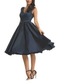 688b8ddd9f2 Carousel Image 1 Vintage Style Dresses