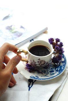 seletti hybrid tea cup