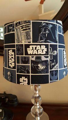 STAR WARS DEATH STAR 3D Wall Mount Light LED Bedroom Night Light Free  Shipping | Star Wars | Pinterest | Death Star, Star Wars Collectibles And  Star
