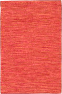 Chandra India Orange Rug U0026 Reviews | Wayfair
