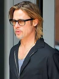 ff7091b69138b 16 melhores imagens de óculos style   Glasses frames, Glasses e ...