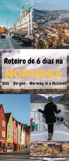 Bergen, Oslo, Vertical, Eurotrip, Paris Travel, Wanderlust Travel, Denmark, Norway, Travel Inspiration