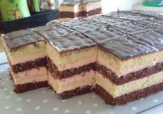 Fotó: Gál Hedvig Tiramisu, Cake, Ethnic Recipes, Desserts, Food, Pie Cake, Tailgate Desserts, Pastel, Postres