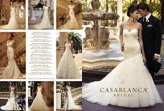The Essentialist - Fashion Advertising Updated Daily Fashion Advertising, Casablanca, Mermaid Wedding, One Shoulder Wedding Dress, Campaign, Spring Summer, Bridal, Wedding Dresses, Bride Dresses