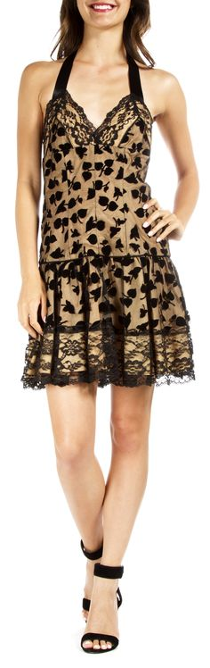 Anna Sui Dress @FollowShopHers