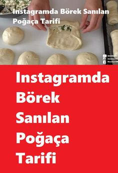 Fashion and Lifestyle Pogaca Recipe, Footer Design, Iftar, Food To Make, Food And Drink, Vegetables, Cooking, Breakfast, Recipes