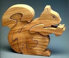 Image result for free wooden animal toy plans