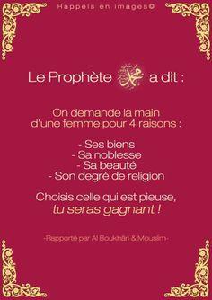 Boukhari et Muslim