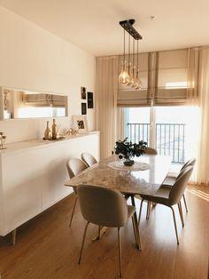 Home Design Decor, House Design, Interior Design, Home Decor, New Living Room, Home And Living, Living Room Decor Inspiration, New Home Gifts, Home Signs