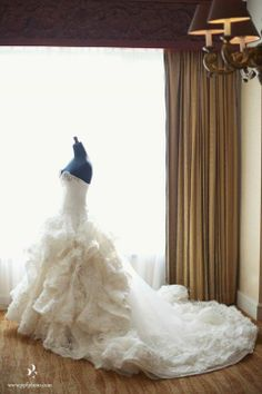 Wedding dress photo by PPF Photography at Bridestory.com click here for more inspirations --> http://vendorbeta.bridestory.com/ppf-photography-videography#/projects/8102  #wedding #weddingdress #weddingdresses #bridestory #weddings