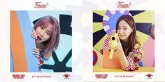 Momoland drop cute teaser images for 2nd mini album 'Freeze' http://www.allkpop.com/article/2017/08/momoland-drop-cute-teaser-images-for-2nd-mini-album-freeze