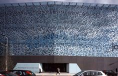 File:Photograph of Facade of John Lewis by Satoru Mishima.jpg