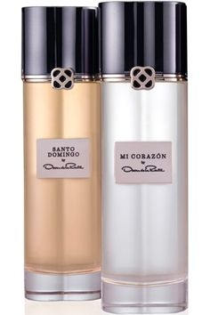 Mi Corazon by Oscar de la Renta is a sweet, animalic, white and yellow Floral Fruity fragrance featuring ylang-ylang, peach and tuberose. - Fragrantica