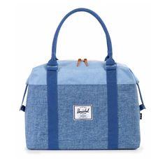 546a8fcddcbb Strand Duffel Bag - BestProducts.com Спортивные Костюмы, Спортивная Одежда