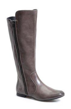 dfea7c55c69 Alternate Product Image 1 Grey Boots