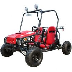Go Kart for sale. Cheap Go Kart, Dune Buggy, Youth Go Kart, Kids Go Kart - Guaranteed Delivery Before Christmas - Power Ride Outlet Best Kids Watches, Cool Watches, Go Karts For Kids, 250cc Scooter, Go Kart Buggy, Jeep Grill, Chain Drive, Power Wheels, Rear Wheel Drive