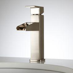 35 Fascinating Bathroom Vanity Amp Faucets Images Bathroom