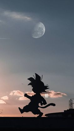 Heart Iphone Wallpaper, Anime Wallpaper Phone, Dbz Wallpapers, Best Iphone Wallpapers, Dragon Ball Image, Dragon Ball Z, Goku Wallpaper, Joker Poster, Doodle Art Drawing
