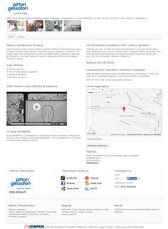 ASIPG Associazione svizzera imprenditori pittori e gessatori, Wallisellen, pittore, gessatore, imbianchino