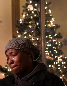Editorial: Ferguson burns. Time for Justice Department to act. : News