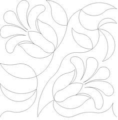 tapestry light.jpg 869×882 pixels