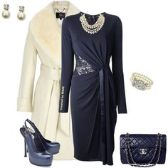 """~LAST SUNDAY OF 2013~"" by marion-fashionista-diva-miller on Polyvore"