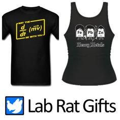 Wanna take a closer look at lab rat gifts mug collection visit www reviews chews how tos review and coupon code lab rat gifts fandeluxe Image collections