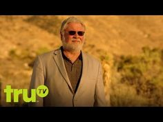 Adam Ruins Everything - Why a Wall Won't Stop Immigration - YouTube